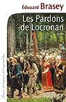 Les Pardons de Locronan par Brasey