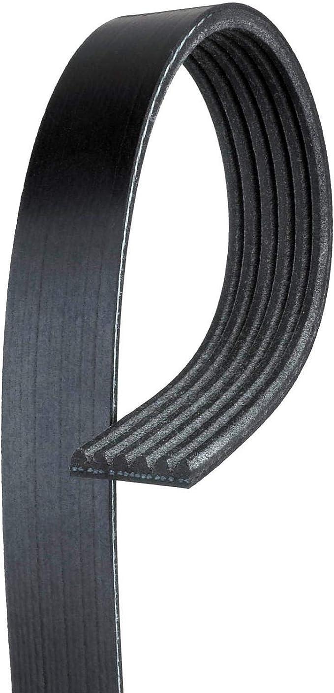 Gates K060490 Multi V-Groove Belt