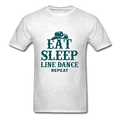 Amazon.com: Brittanmalley Men Design Xxx-large Tshirts ...