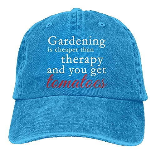Cheaper for Hat DEFFWB Skull Therapy Than Cowgirl Cowboy Men Denim Women Sport Cap Hats Gardening nSdpx7pA