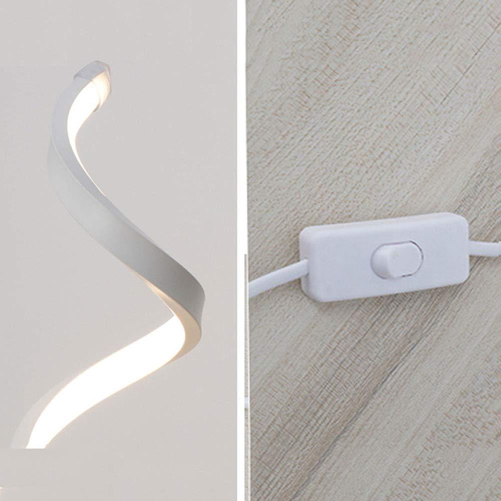 Zerone Digitaler Sprachrecorder 8G 16G Diktierger/ät Bluetooth Audio MP3 Player USB Stereo HD 1536Kbps mit Mikrofon Wiederaufladbar f/ür Vorlesungen Besprechungen Inteviews 8G