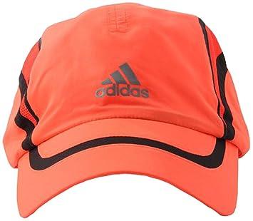 adidas - Gorra De Running Unisex Climacool Run 01803219d8f
