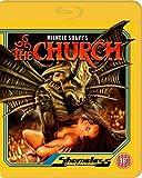The Church [Edizione: Regno Unito] [Edizione: Regno Unito]