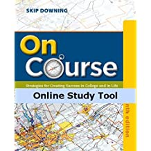courses learning 10,promo code,special deal,coupon,april 24,courses learning 10\% off or more Off Coupon , Promo Code, Special Deal and on Amazon on April 24, 2017,