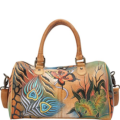 anuschka-anna-by-handpainted-leather-large-zip-around-satchel-peacock-collage