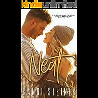 Neat (English Edition)