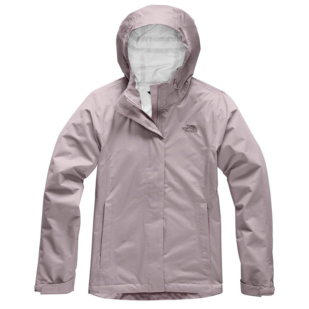 9b894e6f3 The North Face Women's Venture 2 Jacket