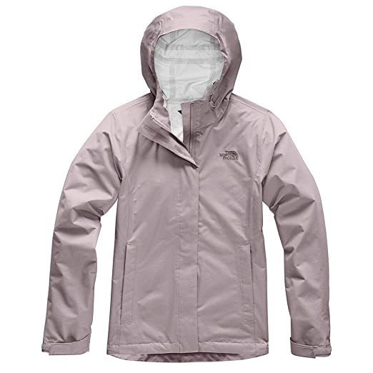 40138d6d1 The North Face Women's Venture 2 Jacket