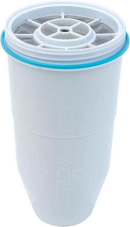 1 Confezione ZeroWater Filtro di ricambio