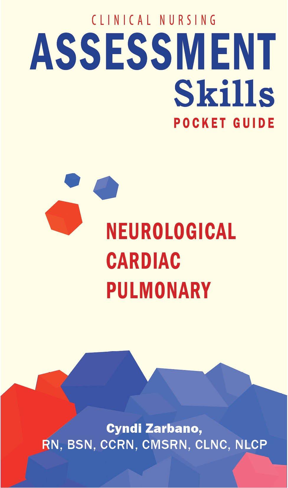 pics Nursing Registry Guide