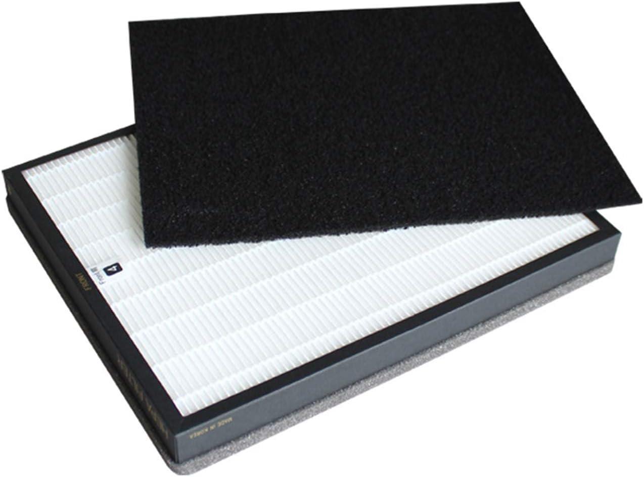 Filtro HEPA AC4120 para purificador de Aire Activado de carbón ...