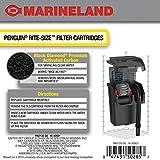Marineland Penguin Rite-Size Cartridge