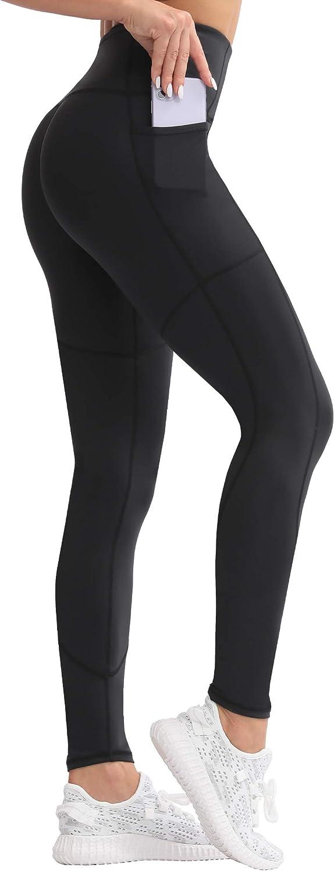50% Off Coupon – High Waist Fitness Pants