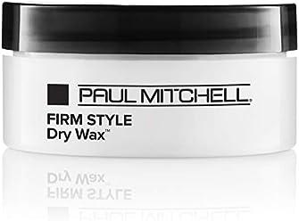 Paul Mitchell Dry Wax (1.8 oz)