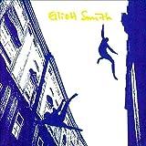 Elliott Smith [12 inch Analog]