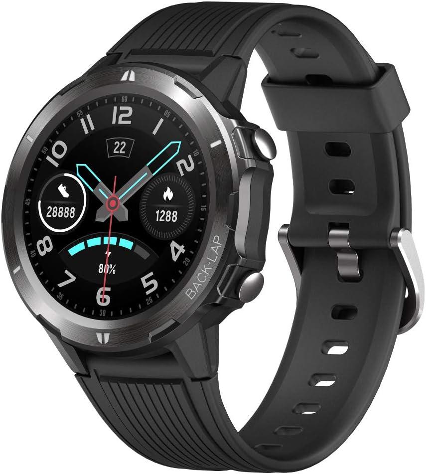 best gps running watches under $100
