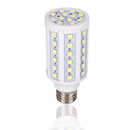 Low voltage medium screw base e26 led light bulb warm white 3000k low voltage medium screw base e26 led light bulb warm white 3000k offgrid power storage battery systems landscaping aloadofball Image collections
