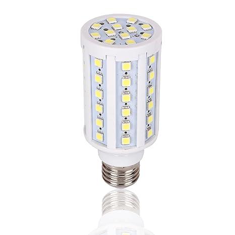 low voltage e26 medium screw base 15 watt led light bulb offgrid rh amazon com