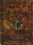 The Metal Opera Vol.1 & 2: Gold Edition by Avantasia (2009-03-24)