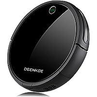 Deenkee I7 3-in-1 Self-Charging Robotic Vacuum Cleaner