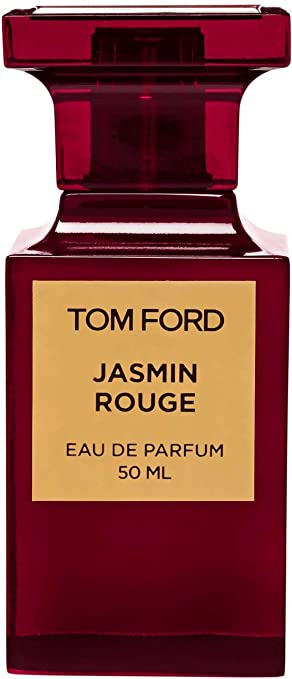 3674c366e1fc5c Amazon.com   Tom Ford Jasmin Rouge eau de parfum for women 1.7 oz   Beauty