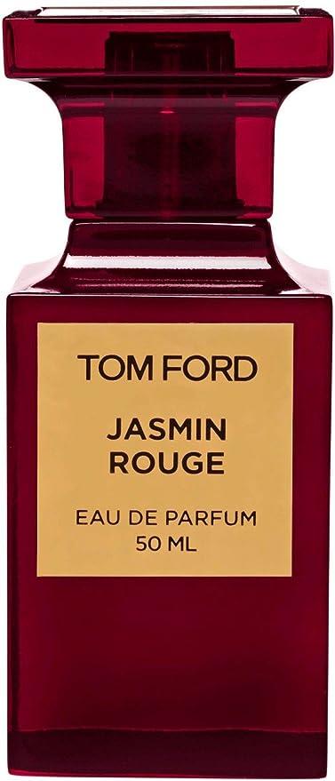 Amazon.com : Tom Ford Jasmin Rouge eau de parfum for women 1.7 oz ...
