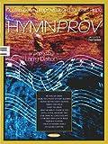 Hymnprov, Larry Dalton, 142345359X