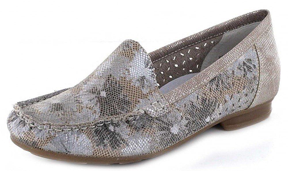 Damen Rieker Schuhe 40089