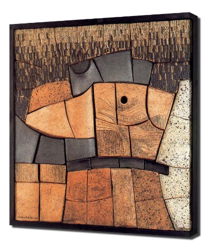 arcadi-blasco-7-canvas-art-print-reproduction