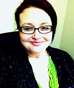 Lori Sizemore