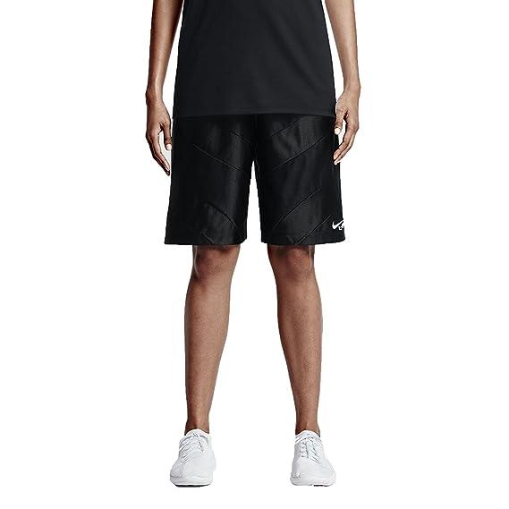 Nike Lab x Riccardo Tisci Women's Training Shorts - Black -