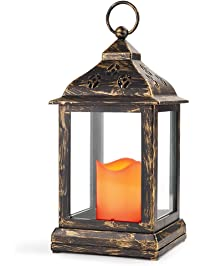 Shop Amazon.com | Decorative Candle Lanterns
