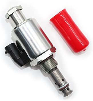OEM Injector Pressure Regulator Valve IPR For Ford Powerstroke Diesel 7.3L 94-03
