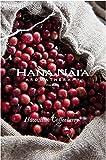 extract 100% Pure Hawaiian Coffeeberry Coffee Fruit Extract (Coffea arabica) (1oz)