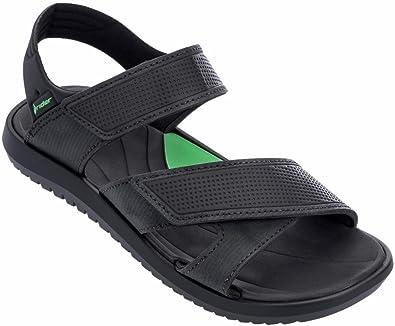 Zapatos de Playa y Piscina Unisex Adulto Raider Chanclas Rider Terrain Sandal