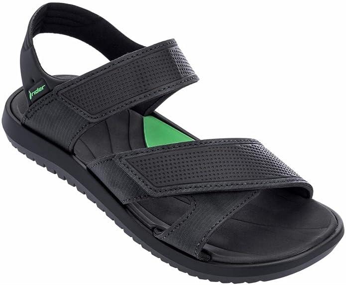 Chaussures de Plage /& Piscine Mixte Adulte Raider Chanclas Rider R1 Energy
