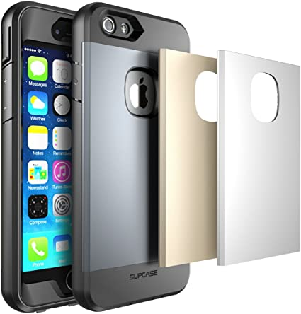 custodia protettiva iphone 6 plus
