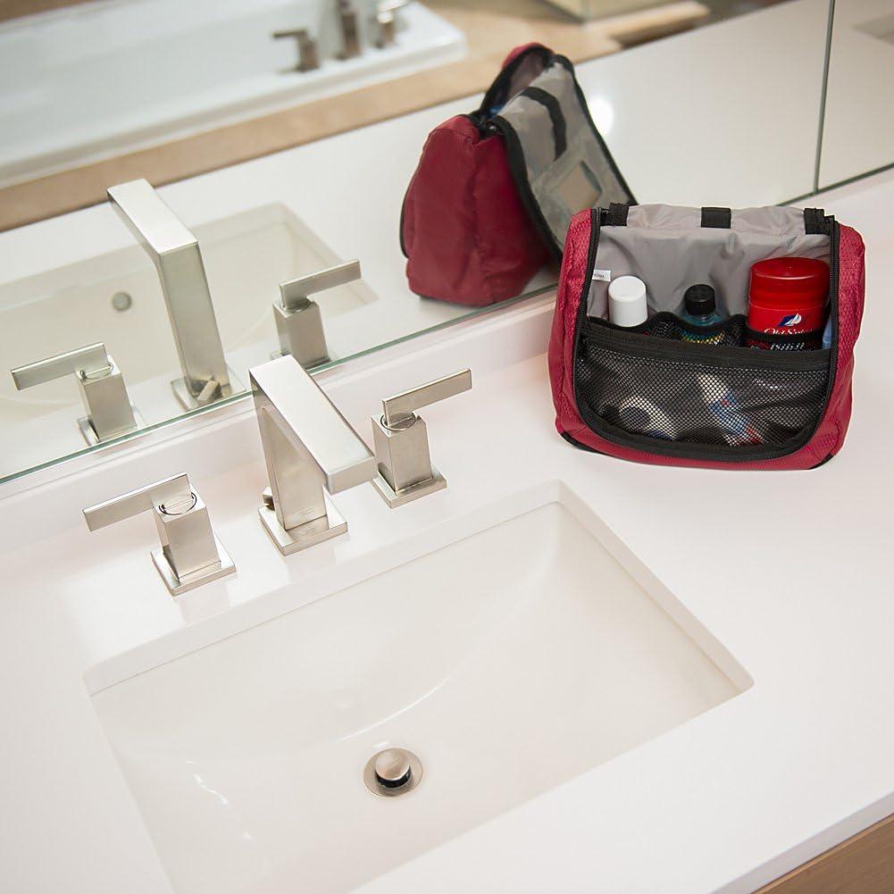 eBags Classic Toiletry Kit