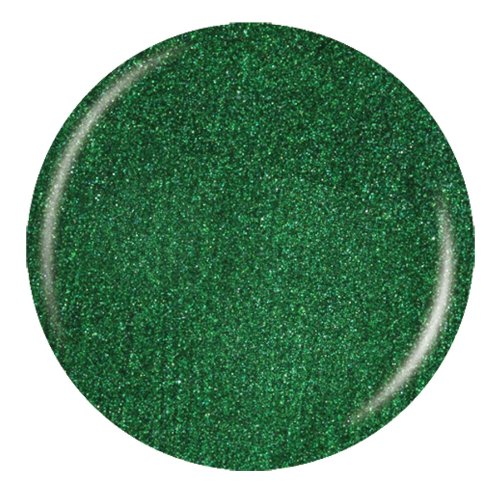 China Glaze Nail Polish - Outta Bounds - 0.5 oz