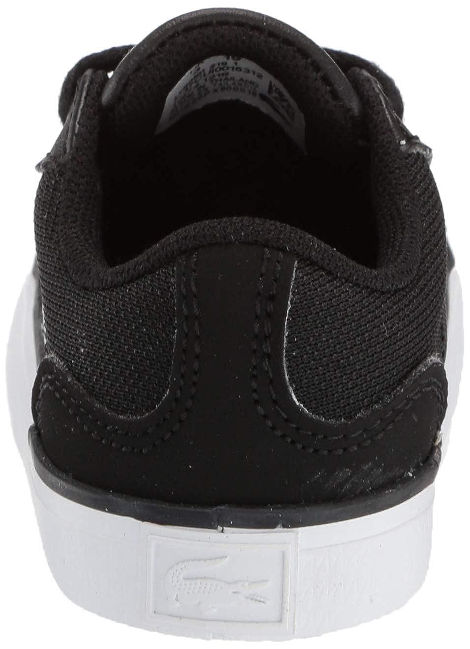 Lacoste Kids Lerond Sneaker
