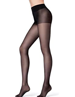 528d00a1e32 Calzedonia Womens 40 Denier Action Tights Strong  Amazon.co.uk  Clothing