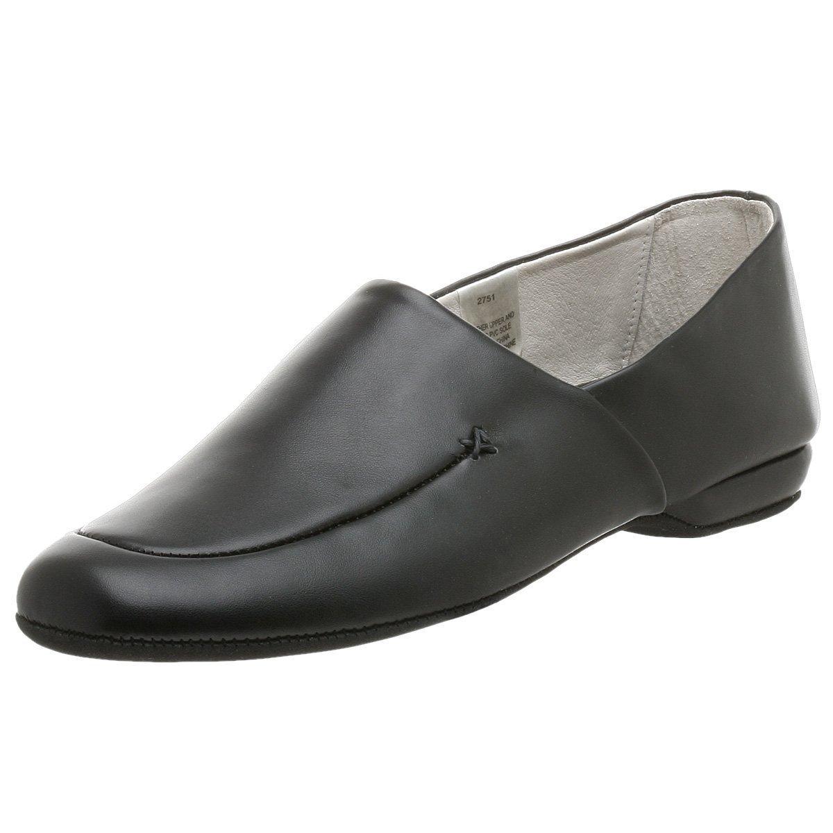 46af6b56b26 L.B. Evans Duke Opera  Amazon.ca  Shoes   Handbags
