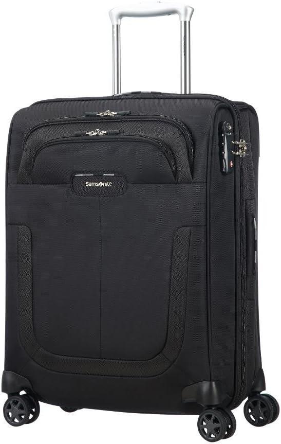Samsonite Duosphere Spinner Hand Luggage