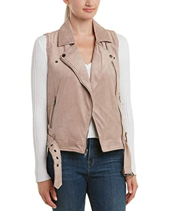 amp; M6 Vest Beau Womens Cashmere Cupcakes And 14wdqq6