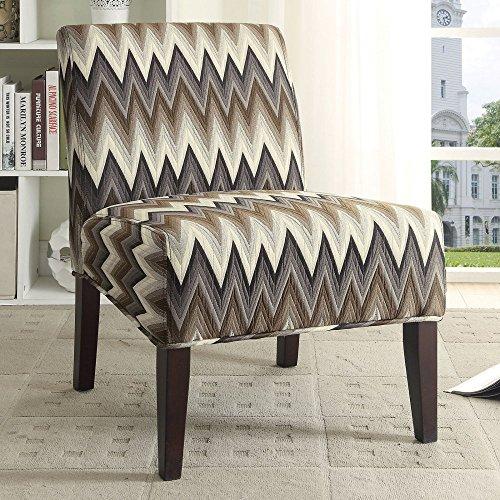 Coaster Home Furnishings 902564 Gradient