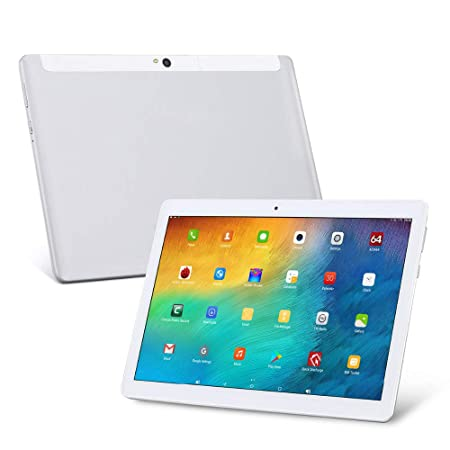 Amazon.com: Fire HD 10 Tablet 10.1