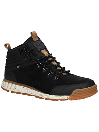 Element Herren Winterschuh Donnelly Light Shoes: