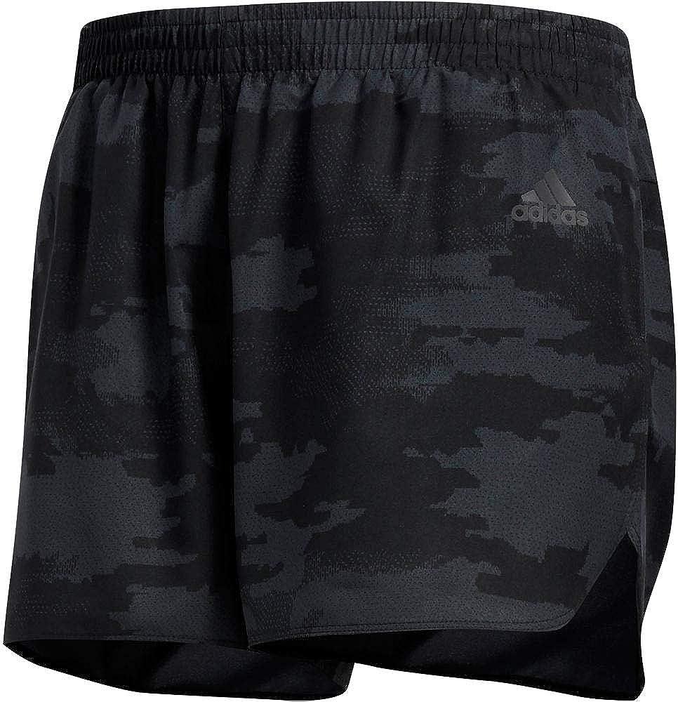 Shorts Hombre adidas Response Split Short Men