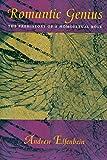 img - for Romantic Genius book / textbook / text book