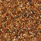 Super Naturals Peace River Gravel (40 lbs) [Set of 2]